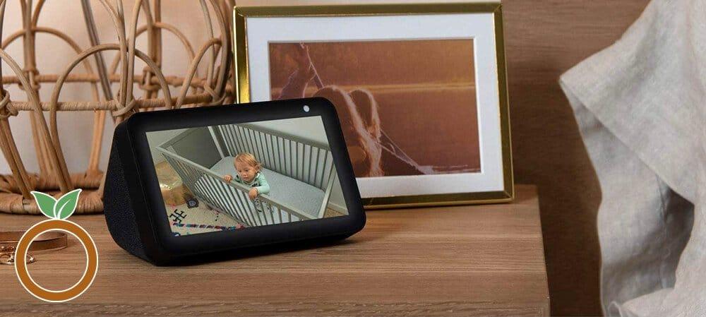 10 Best Amazon Devices