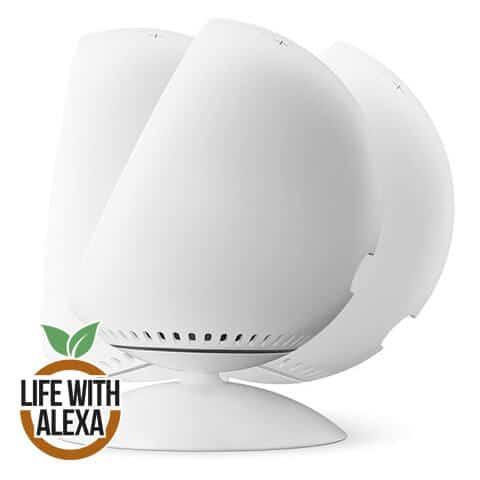 Amazon Alexa Echo Spot Adjustable Stand